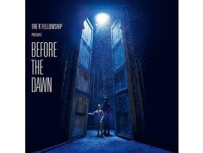 Kate Bush - Before The Dawn Box set