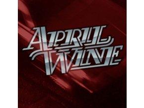 April Wine - Box Set (Music CD)