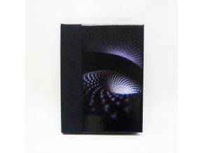 TOOL - Fear Inoculum (CD BOOKSET)