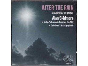 Alan Skidmore - After The Rain