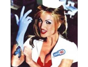 Blink 182 - Enema Of The State (Music CD)