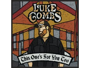 This One's For You Too (Deluxe Edition) (Music CD)