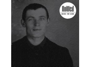 UNWED - Raise The Kids (CD)