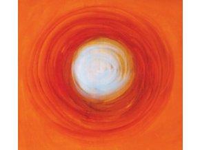 PHILIP CLEMO - Dream Maps (CD)