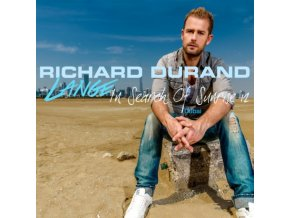 VARIOUS ARTISTS - In Search Of Sunrise 12 - Dubai (CD)
