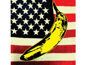 STAR SPANGLED BANANA - Pebbles 2000 (CD)