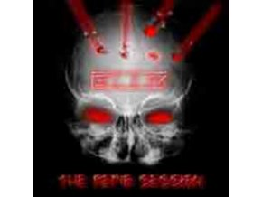 GHOST IN THE MACHINE - The Repo Session (CD)