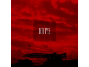 DEAF EYES - Deaf Eyes (CD)