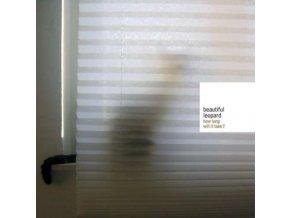 BEAUTIFUL LEOPARD - How Long Will It Take? (CD)