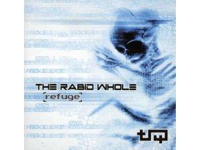 RABID WHOLE / THE - Refuge (CD)