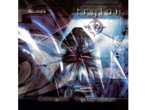 TRYLOK - Reliance (CD)