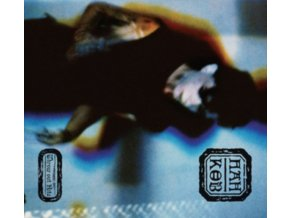 PANKOW - Throw Out Rite (CD)