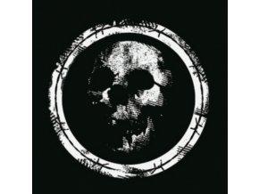 MISANTHROPIC MIGHT - Menschenhasser (CD)