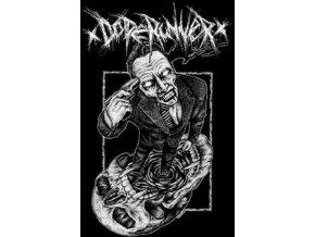 DOPERUNNER - Doperunner (CD)
