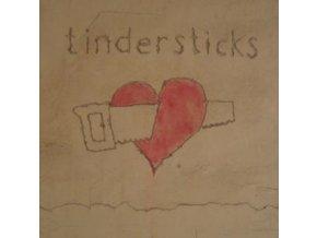 TINDERSTICKS - Hungry Saw (CD)