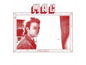 MAC DEMARCO - Demos - Vol 1 (CD)