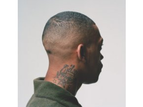 WILEY - 100% Publishing (CD)