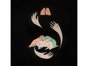 PURITY RING - Shrines (CD)