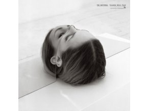 NATIONAL - Trouble Will Find Me (CD)