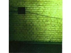 BRUNO MANTOVANI - Troisieme Round (CD)