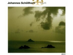VARIOUS ARTISTS - Schollhorn: Liu-Yi (CD)