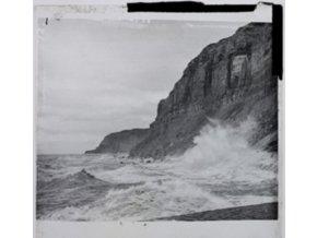 SAM WILLIS - Winterval & Remixes (CD)