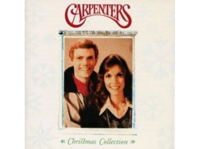 CARPENTERS - Christmas Collection (CD)