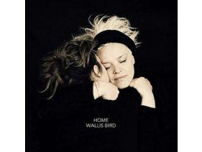 WALLIS BIRD - Home (CD)