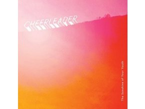 CHEERLEADER - Sunshine Of Your Youth (CD)