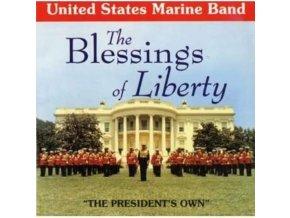 ROBERT CRAWFORDCAPT FRANCES - Us Marine Band (CD)