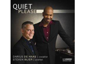 VARIOUS ARTISTS - De Haasblier (CD)