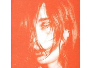 DEERHUNTER - Microcastle (CD)