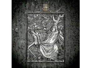 PARADISE LOST - Faith Divides Us. Death Unites Us (CD)