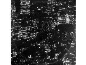 TIMBER TIMBRE - Sincerely Future Pollution (CD)