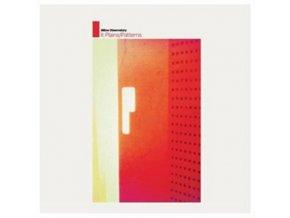 BILLOW OBSERVATORY - Iiplainspatterns (CD)