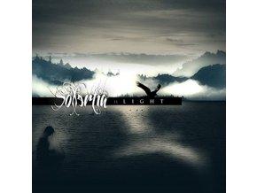 SOLLERTIA - Light (Ltd.Digi) (CD)