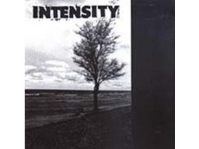 INTENSITY - Wash Off The Lies (CD)