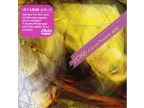 LOGH - A Sunset Panorama (CD)