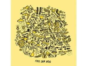 MAC DEMARCO - This Old Dog (CD)
