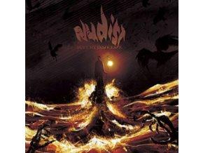 NUDIST - Nudist (CD)