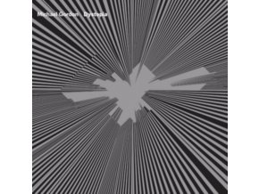 LA PHIL  ROBERTSON - Michael Gordon  Dystopia (CD)