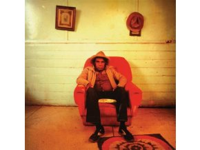 BUFFALO TOM - Let Me Come Over 25Th Anniversary Edition (CD)