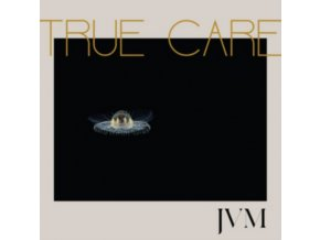 JAMES VINCENT MCMORROW - True Care (CD)