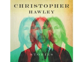 CHRISTOPHER HAWLEY - Stories (CD)