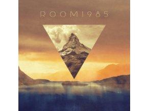 ROOM 1985 - Room 1985 (CD)