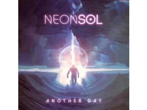 NEONSOL - Another Day (CD)