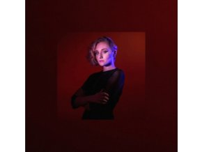 JESSICA LEA MAYFIELD - Sorry Is Gone (CD)
