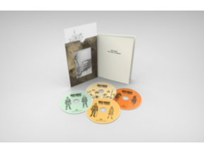 VARIOUS ARTISTS - War Horse - The Story In Concert (CD + DVD)