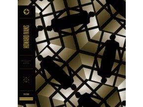HOWARD IVANS - Beautiful Tired Bodies (CD)