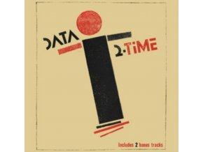 DATA - 2-Time (CD)